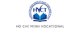 HO CHI MINH VOCATIONAL